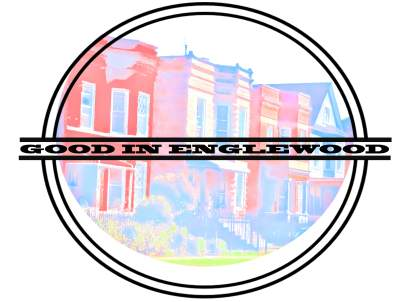 Good in Englewood